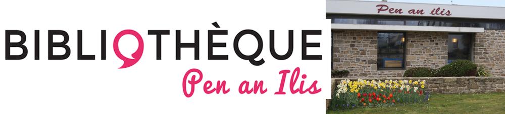 Bibliothèque Pen An Ilis